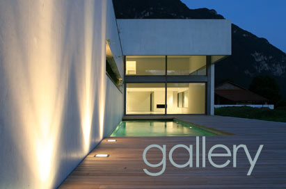 gallery-square-home